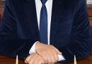 Dr. Öznavruz'dan Halk Sağlığı Haftası Açıklaması!
